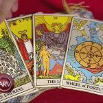 Tarot Gratis, Comienza ya tu Lectura de Tarot sin Ningún Costo