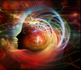 Tarot y Videntes de Verdad para el Futuro