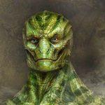 Los Reptilianos ¿Quiénes Son?, Origen, Mitología y Famosos