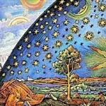 Significado de las cartas del tarot : Los Arcanos Mayores