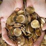 Logra una consulta efectiva al tarot del dinero por internet